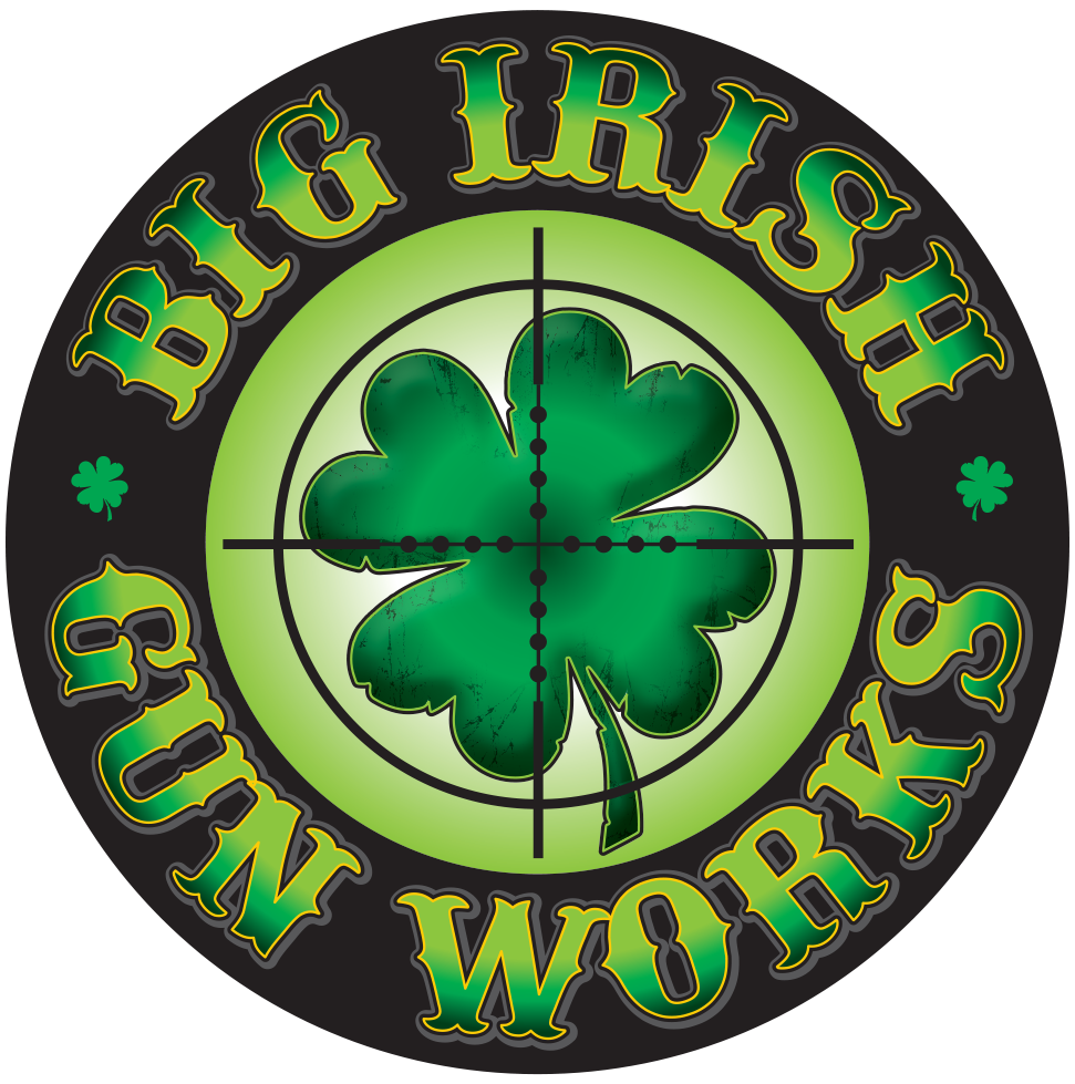 Big Irish Gun Works
